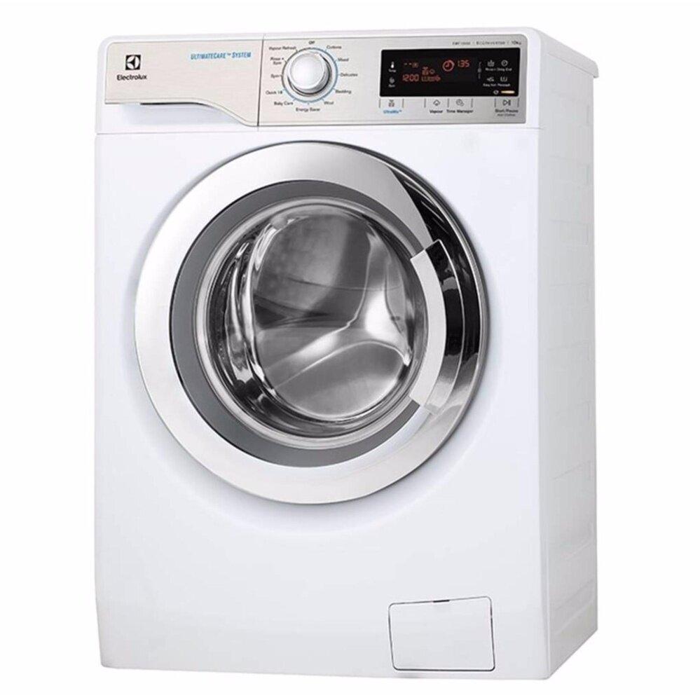 มาใหม่ เครื่องซักผ้า Sharp ลด -13% Sharp เครื่องซักผ้าฝาบน ความจุ 8 กก.รุ่น ES-W80T-GY ของดีต้องบอกต่อ