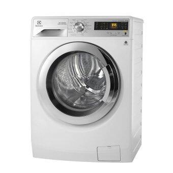 ELECTROLUX เครื่องซักผ้าฝาหน้า ขนาด 9 กิโลกรัม รุ่น EWF12932