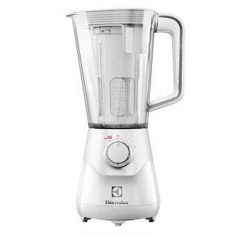 Electrolux เครื่องปั่นน้ำผลไม้ - รุ่น EBR5304W 1.5 ลิตร