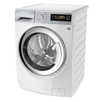 Electrolux เครื่องซักผ้าฝาหน้า - รุ่น EWF12022 ขนาด 10kg. (ฟรีค่าติดตั้ง)