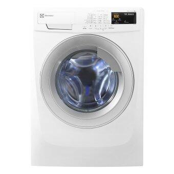 Electrolux เครื่องซักผ้าฝาหน้า รุ่น EWF12843 ขนาด 8kg.