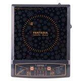 ขาย ซื้อ Fantasia เตาแม่เหล็กไฟฟ้า รุ่น Sx 07 ไทย