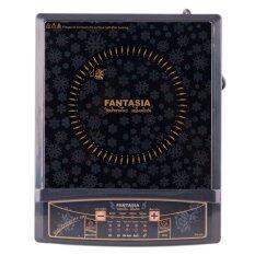 Fantasia เตาแม่เหล็กไฟฟ้า รุ่น Sx 07 ใน ไทย