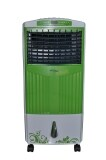 ขาย Fujitel พัดลมไอเย็น 100W รุ่น Fk 868 สีเขียว ราคาถูกที่สุด