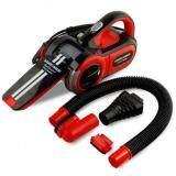 ราคา Genuine Black Decker Pav1205 Car Vacuum Cleaner Dustbuster Pivot Auto 12V Handheld Dustbuster Pivot Auto Car Vacuum Cleaner Intl Black Decker เป็นต้นฉบับ