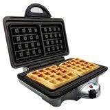 ส่วนลด Getzhop เครื่องทำวาฟเฟิล อบเบลเยี่ยนวาฟเฟิล Waffle Maker Homemate รุ่น Hom Tsk2103W Silver