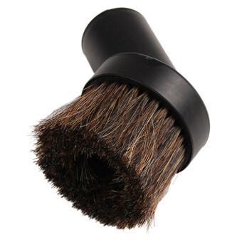 Hanyu Vacuum Cleaner Round Brush Head 32cm Diameter (Black)