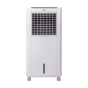 Hatari Air Coolerพัดลมไอเย็น รุ่น HT-AC10R1