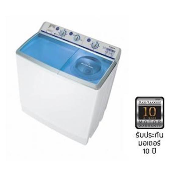 ขายถูกสุดๆ เครื่องซักผ้า ซัมซุง Sale -60% SAMSUNG เครื่องซักผ้าฝาหน้า (8 กก.) รุ่น WW80J44G0BW/ST มีประกินสินค้า