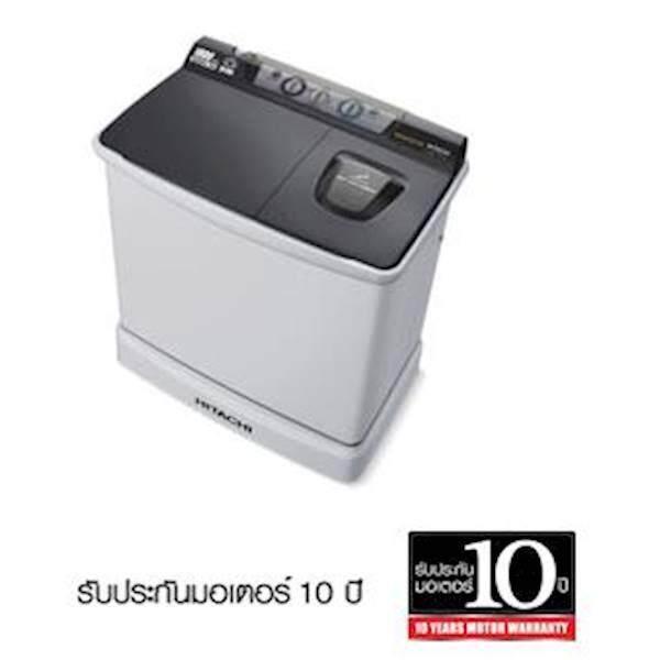 Review เครื่องซักผ้า แอลจี ลดโปรโมชั่น -60% LG เครื่องซักผ้าฝาบน ระบบ INVERTER ขนาด 12 KG. รุ่น T2512VSAM มีคูปองส่วนลด