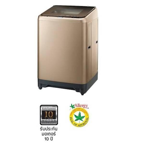 ลดราคากระหน่ำ เครื่องซักผ้า Panasonic ลด -60% PANASONIC เครื่องซักผ้าฝาบน 16 Kg. รุ่น NA-FS16G4HRC เปรียบเทียบราคาที่ดีที่สุด