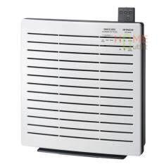 ราคา เครื่องฟอกอากาศสำหรับห้องขนาด 22 ตร ม รุ่น Hitachi Ep A3000 White