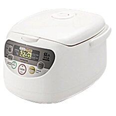 ซื้อ Hitachi หม้อหุงข้าว รุ่น Rz Pma10 1 ลิตร ถูก ไทย