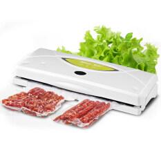 ขาย Hot Item Magic Seal เครื่องซีลสูญญากาศถนอมอาหารคุณภาพสูง รุ่น Wp300 Hot Item ออนไลน์