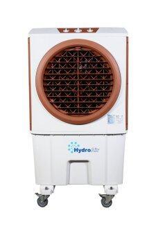 HydroAir Mobile Evaporative Air Cooler EVAP - 040 (Gray)