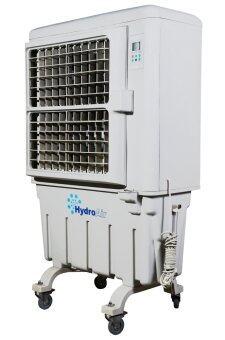 HydroAir Mobile Evaporative Air Cooler EVAP - 070 (Gray)