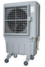 ขาย Hydroair Mobile Evaporative Air Cooler Evap 080 Gray สมุทรสาคร ถูก