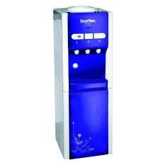 ขาย Imarflex ตู้น้ำร้อน น้ำเย็น รุ่น If 115 ออนไลน์