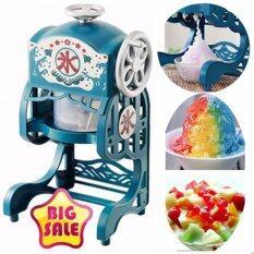 ซื้อ Japan Ice Maker เครื่องทำน้ำแข็งใส รุ่น Dcsp 1451 Shop108 ออนไลน์