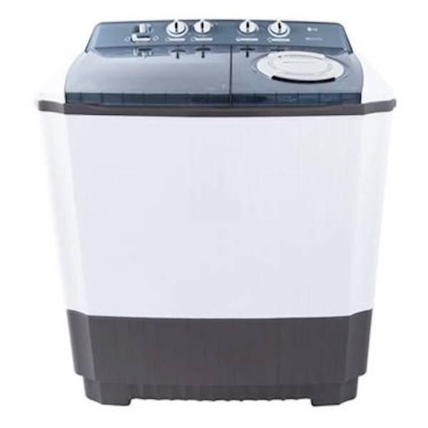 ลดราคากระหน่ำ เครื่องซักผ้า ซัมซุง ลดโปรโมชั่น -28% เครื่องซักผ้า Samsung WA14J6730SS ของดี ราคาถูก