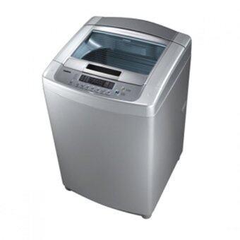 LG เครื่องซักผ้าฝาบน ความจุ 14 กก. รุ่น WF-T1465TD