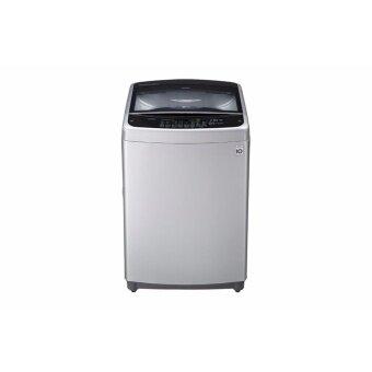 เครื่องซักผ้า LG Inverter รุ่นT2310VSAM รับประกัน 10ปี