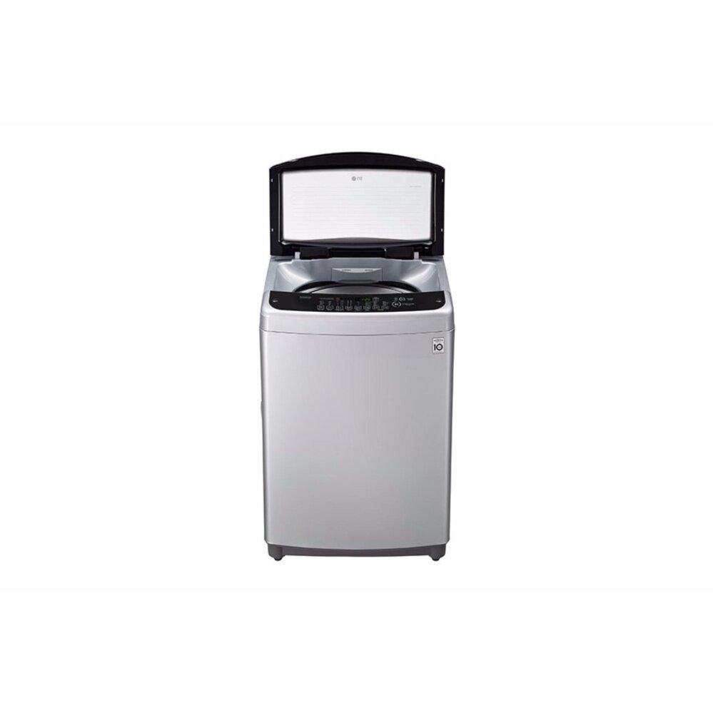 ลดสมมนาคุณลูกค้า เครื่องซักผ้า บอช ลด -11% BOSCH, เครื่องอบผ้า, เปิดด้านหน้า, 8 กก., WTB86202TH, สีขาว (BOSCH, DRYER, FONT LOAD, 8.0Kg, WTB86202TH, WHITE) (พร้อมติดตั้ง) ของแท้ เก็บเงินปลายทาง ส่งฟรี