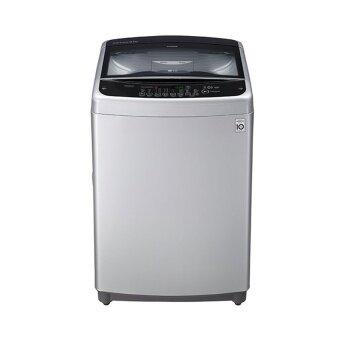 LG เครื่องซักผ้าฝาบนระบบ Smart Inverter ความจุ 12 กก.รุ่น T2512VSAM