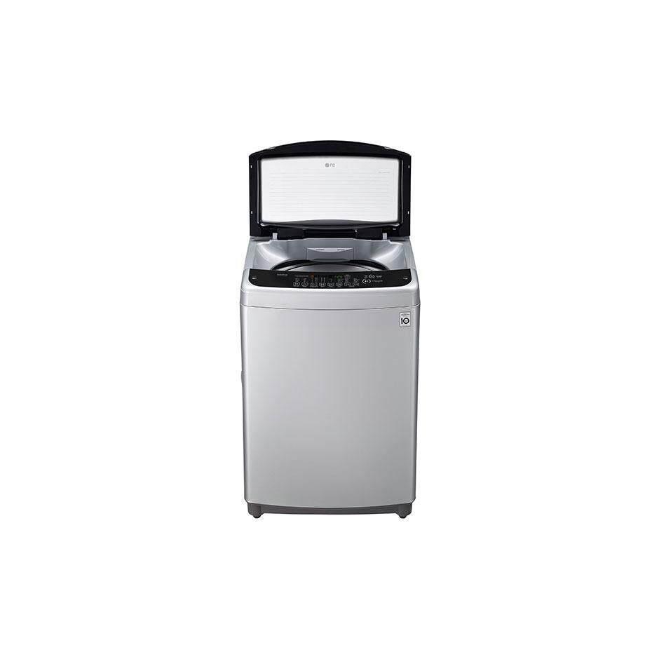 Sale เครื่องซักผ้า No Brand -59% #เครื่องซักผ้า #เครื่องปั่นผ้า แบบพกพา มีของแถม