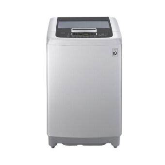 LG เครื่องซักผ้าฝาบนระบบ Smart Inverter ความจุ 8 กก. รุ่น T2308VSPM