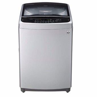 LG เครื่องซักผ้าระบบ Smart Inverter รุ่น T2514VSAL ความจุ 14 กก