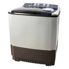ความคิดเห็น เครื่องซักผ้าสองถัง Lg รุ่น Wp 1650Wst ขนาด 14 กก