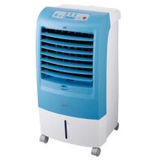 ซื้อ Midea พัดลมไอเย็น รุ่น Ac200 A ถังน้ำ 15 ลิตร Blue ถูก ใน กรุงเทพมหานคร