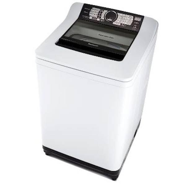 ของแท้ มีของแถม เครื่องซักผ้า Toshiba Sale -60% Toshiba เครื่องซักผ้าฝาบน รุ่น AW-DUG1700W ขนาด 16 กิโลกรัม มีโปรโมชั่น ลดราคา