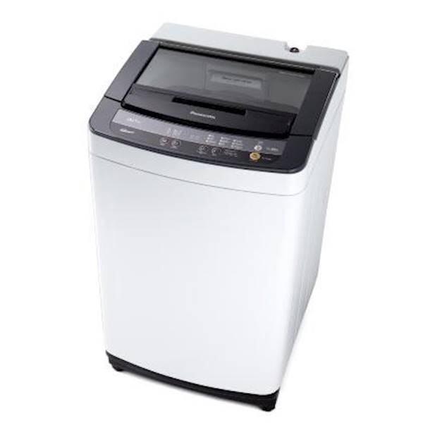 ขายถูกที่สุด เครื่องซักผ้า No Brand Sale -62% 5.2kg MINI Washing Machine เครื่องซักผ้า Mini Washing Machine เครื่องซักผ้าฝาบน เครื่องซักผ้าและเครื่องอบผ้า(ทอง) รีวิวดีที่สุด