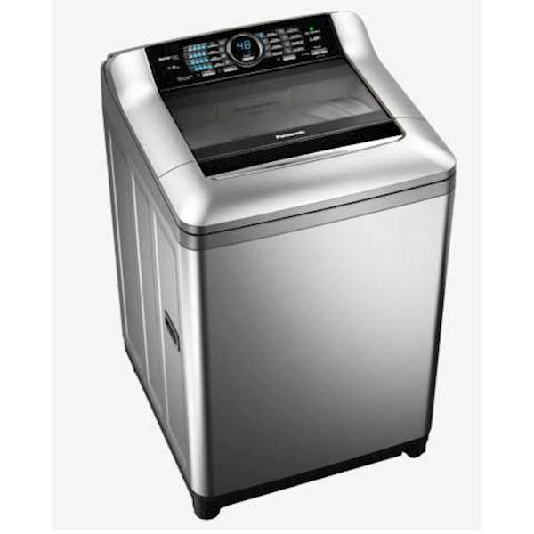ของแท้ราคาถูก เครื่องซักผ้า Beko ลดราคา -30% เครื่องซักผ้า Beko รุ่น WTAU16AW 16kg. มีของแถม ส่งฟรี