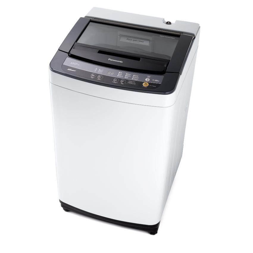 ดีจริง ถูกจริง เครื่องซักผ้า Sharp Sale -76% SHARP เครื่องซักผ้ามือถือ Ultrasonic Washer รุ่น UW-A1T ของแท้ ราคาถูก