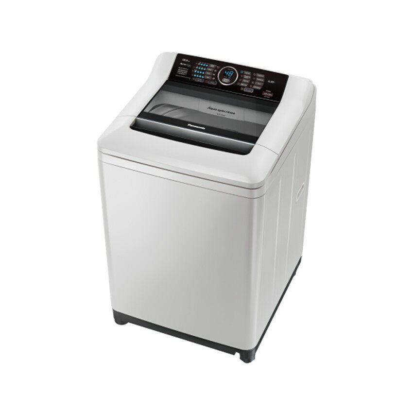 ลดล้างสต๊อก เครื่องซักผ้า Sharp Sale -23% Sharp เครื่องซักผ้ากึ่งอัตโนมัติ 2 ถัง ความจุ 8 กก.รุ่น ES-TW80-BL เว็บนี้ถูกสุด