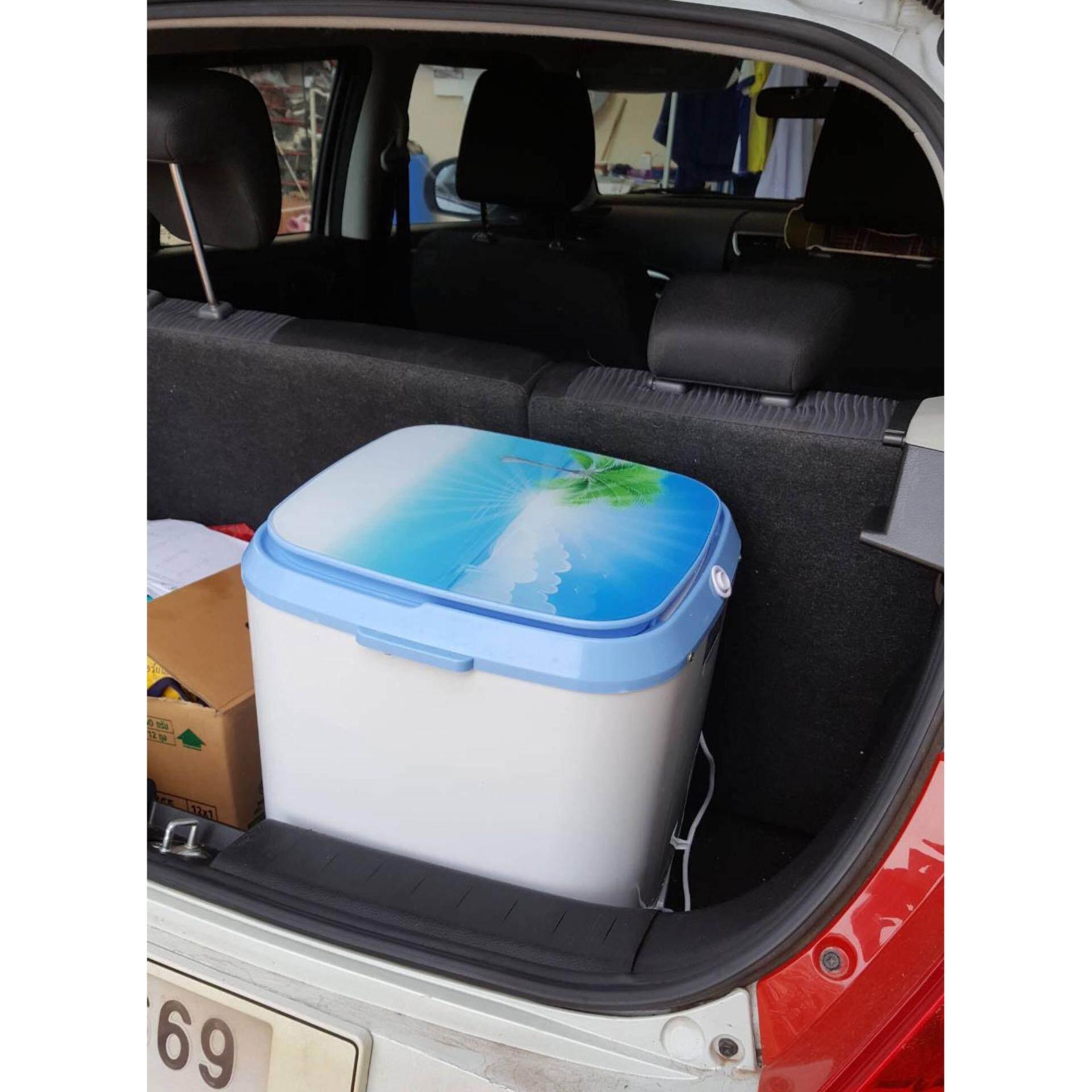คูปองส่วนลดเมื่อซื้อ เครื่องซักผ้า Meier ลด -60% เครื่องซักผ้ามินิ ของแท้ ราคาถูก