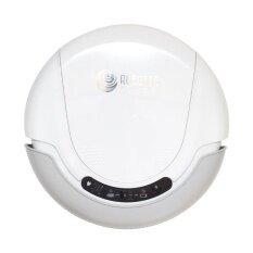 ส่วนลด Robotto Vacuum Cleaner รุ่น Probot Thailand