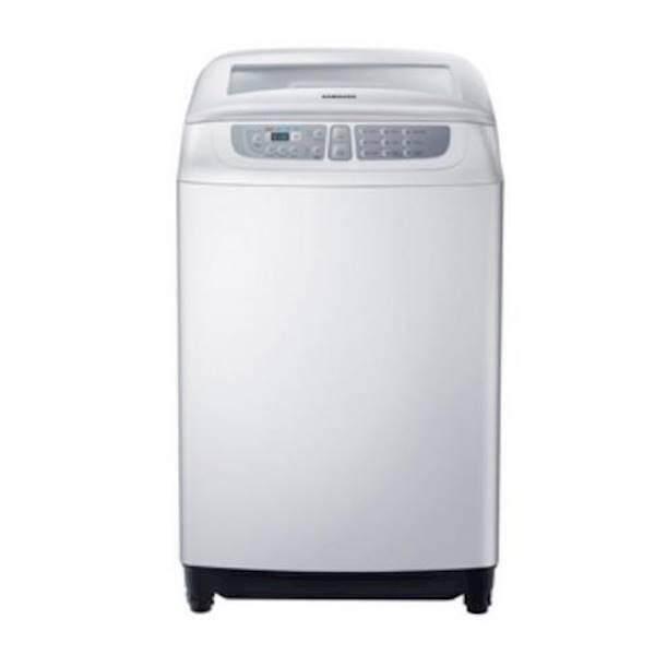ลดราคา ถูกที่สุด เครื่องซักผ้า Sharp Sale -60% SHARP เครื่องซักผ้ามือถือ Ultrasonic Washer รุ่น UW-A1T ยินดีคืนเงิน