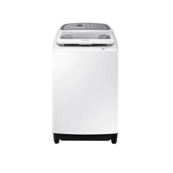 ขายถูกสุดๆ เครื่องซักผ้า Sharp ลด -60% SHARP เครื่องซักผ้ามือถือ Ultrasonic Washer รุ่น UW-A1T ของดีต้องบอกต่อ