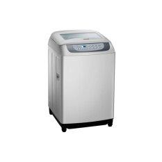 Samsung เครื่องซักผ้า 10 Kg Wa10f5s3 ถังเดี่ยวฝาบน อัตโนมัติ By Happy Lucky.