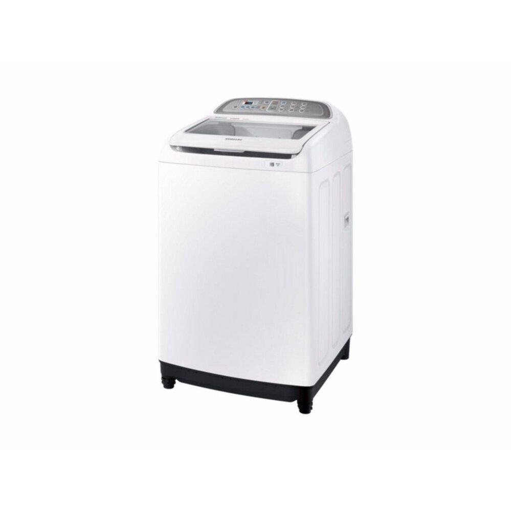 ข้อมูล เครื่องซักผ้า Smarthome ลดราคา -60% เครื่องซักผ้ามินิ 4 Kg เก็บเงินปลายทาง ส่งฟรี