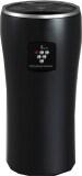 ราคา Sharp เครื่องฟอกอากาศในรถยนต์ พลาสม่าคลัสเตอร์ รุ่น Ig Dc2B สีดำ Crystal Black เป็นต้นฉบับ