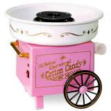 ขาย Shop108 เครื่องทำขนมสายไหม Carnival Cotton Candy Maker Pink ออนไลน์