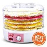 ขาย Shop108 Dried Food Fruit Machine เครื่องอบอาหารแห้ง ผลไม้แห้งคุณภาพสูง Sakany S6 ใน กรุงเทพมหานคร