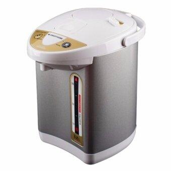 SMARTHOME Jar Pot กระติกน้ำร้อนไฟฟ้า ขนาด 3.2 ลิตร รุ่น SJP3006