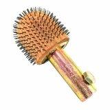ซื้อ Soi Tiger หัวขูดมะพร้าว สำหรับ เครื่องขูดมะพร้าว ไฟฟ้า เอนกประสงค์ ใน กรุงเทพมหานคร