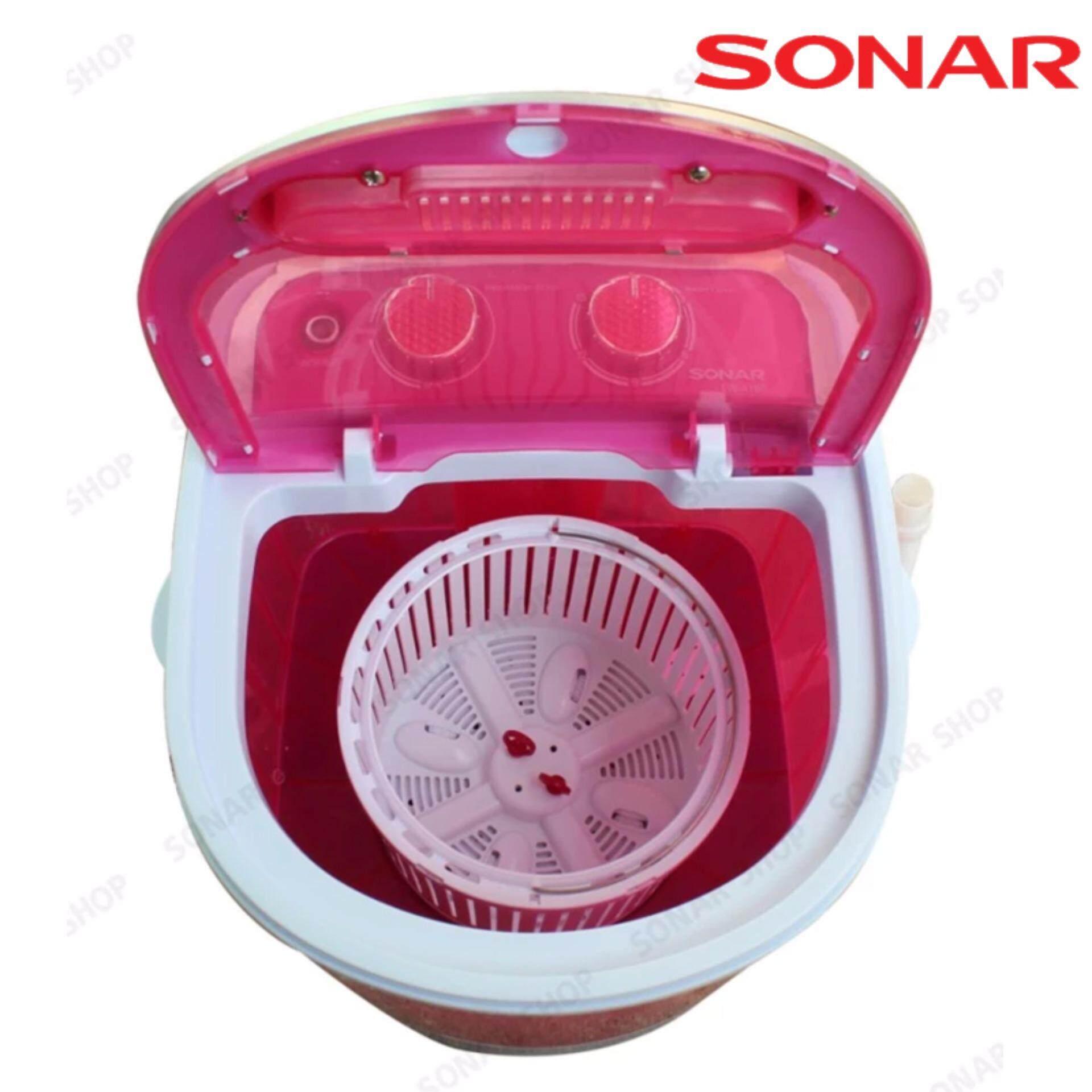 ของแท้และส่งฟรี เครื่องซักผ้า ซัมซุง ลดราคา -60% เครื่องซักผ้าฝาบน Samsung WA18M8700GW Activ dualwash, 18 KG. (สี White) รีวิวดีที่สุด อันดับ1